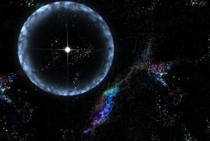 http://planete.gaia.free.fr/images/im.astro/etoiles/neutrons/1806-20_magnetar.hire.jpg