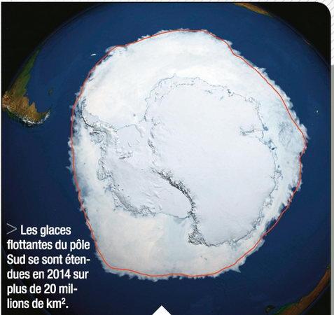 http://planete.gaia.free.fr/images/im.climat/glaciologie/banquisec.jpg
